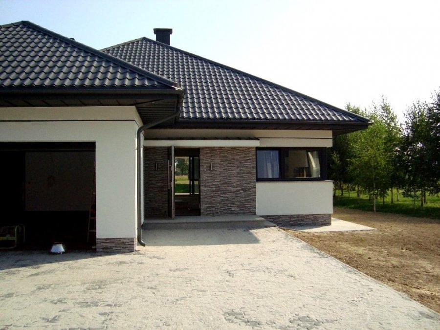 Площадь жилая общая 123 5 м2 156 3 м2