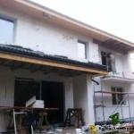 Проект дома E-106