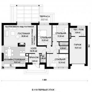 E-119_plan1