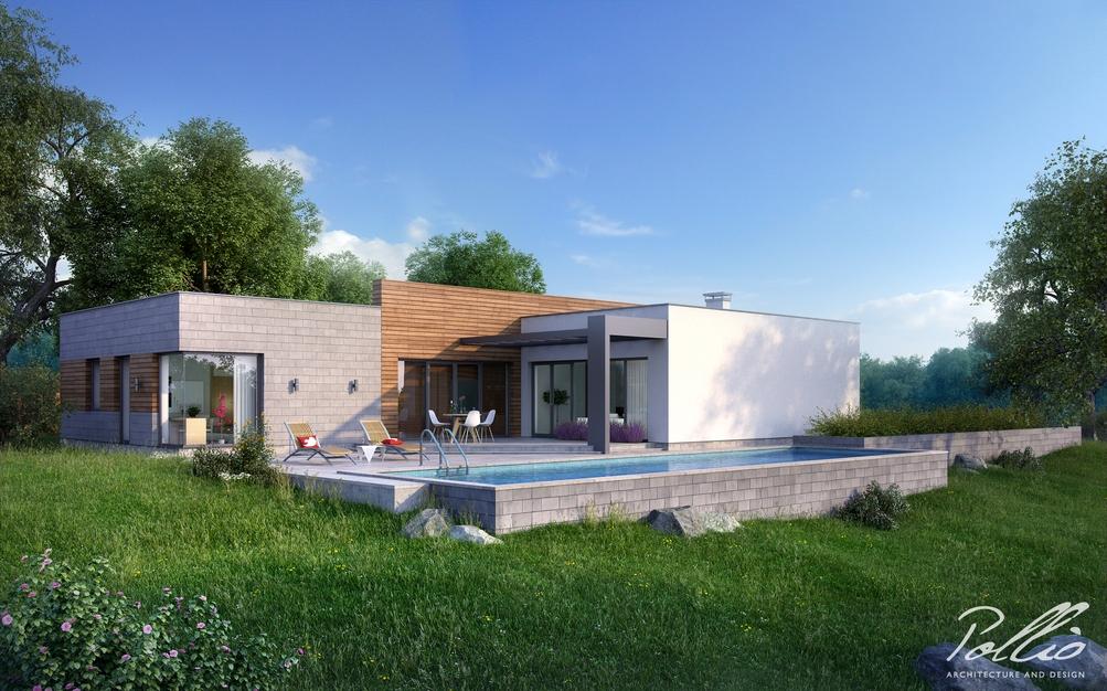 Продается частный 3-х этажный дом с видом на море в Варне