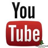 КаркасЭлитСтрой на YouTube